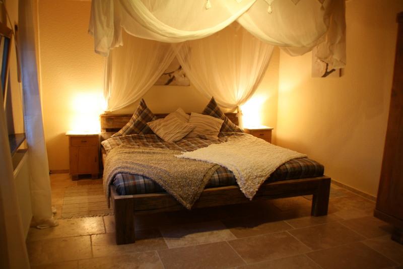 bootssteg m bel betten aus eichenholz. Black Bedroom Furniture Sets. Home Design Ideas